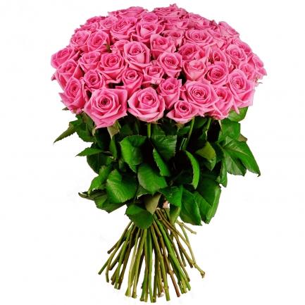 Розы 50см (шт)