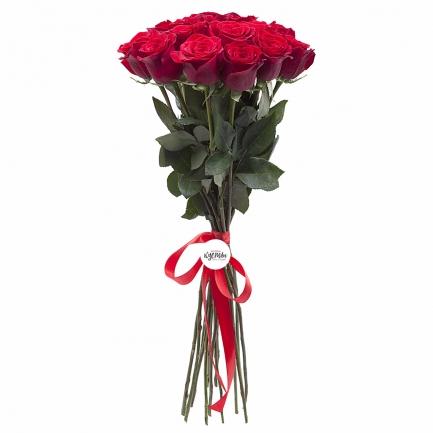 Роза метровая 100см (шт)