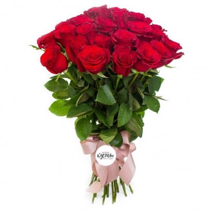 Розы 60см (шт)