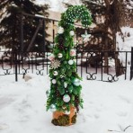 Ёлка ЛОФТ